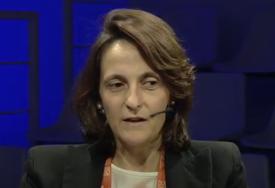 ALESANDRA GALONI VODI ROJTERS Žena prvi put na čelu najstarije novinske svjetske agencije