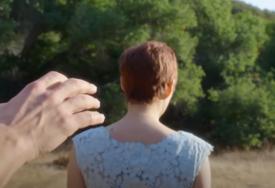"""ŠTA NAS OČEKUJE Mjuzikl drama """"Anet"""" otvara 74. filmski festival u Kanu (VIDEO)"""