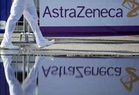 """PROBLEM SA ISPORUKAMA Austrija više ne računa na """"AstraZeneka"""" vakcinu"""