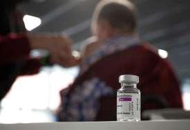 Nakon pokretanja pravnog postupka: EU neće obnavljati narudžbu vakcina AstraZeneka