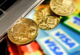 Zbog moguće štete: Turska ZABRANILA plaćanje kriptovalutama
