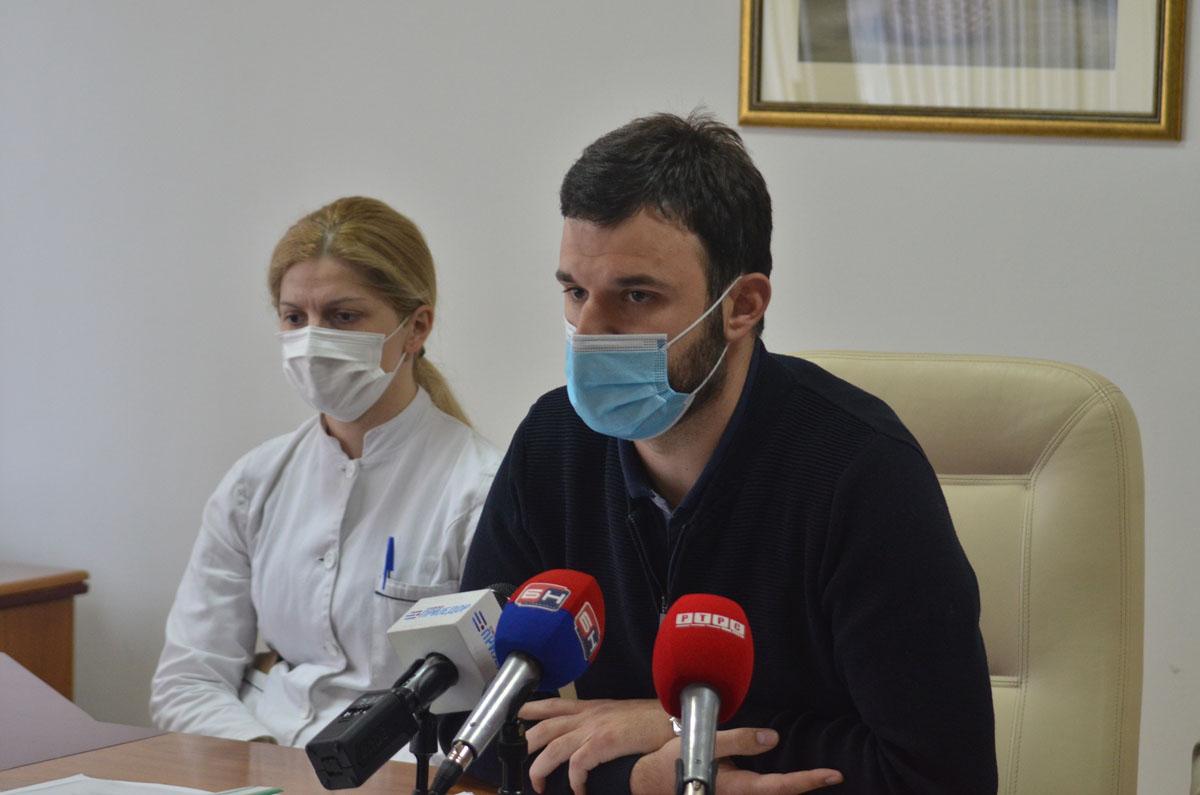 FOTO:  BOJANA MAJSTOROVIĆ/RAS SRBIJA