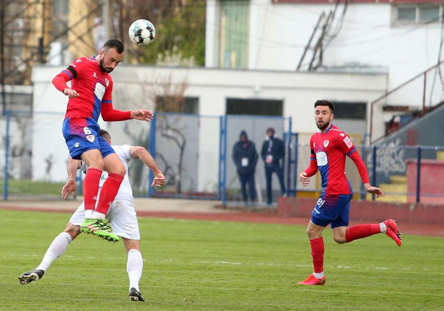 Borac na pobjednika meča Fola Eš - Linkoln Red Imps, Zvezda protiv boljeg iz duela Makabi Haifa - Kairat