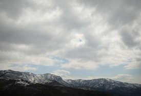VELIKA TRAGEDIJA Pet alpinista stradalo na planini Elbrus
