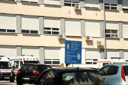 Dani otvorenih vrata u Doboju: Nastavak imunizacije bez zakazivanja