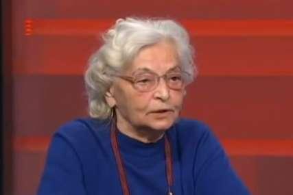 """""""Vakcina Sinofarm štiti od lambda soja"""" Dr Gligić objasnila koja je najefikasnija zaštita za ovu mutaciju"""