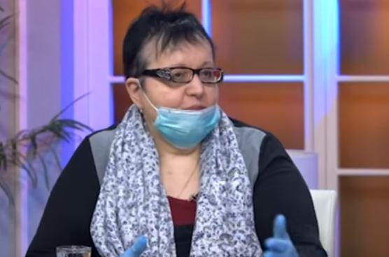 """""""Ne liječi od kovida, ali pomaže plućima da se oporave"""" Dr Radosavljević tvrdi da surutka ima važno mjesto u izgradnji imuniteta poslije korone"""