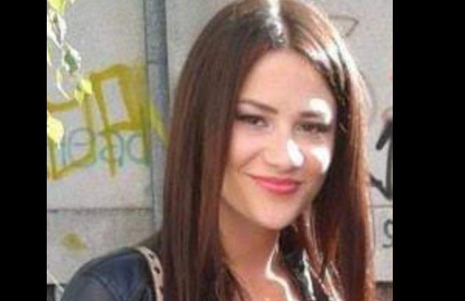 """""""BEBA U STABILNOM STANJU"""" Iz UKC se oglasili nakon smrti mlade porodilje (29)"""