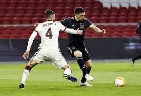 REAKCIJA IGRAČA Superliga je uvreda za fudbal