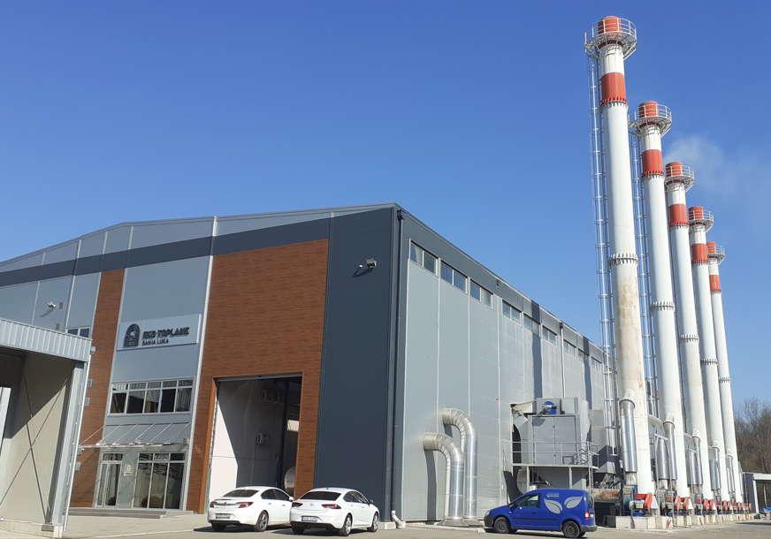 Isporučena toplotna energija mora da se plati: Viši privredni sud donio pravosnažnu presudu u korist Eko toplana