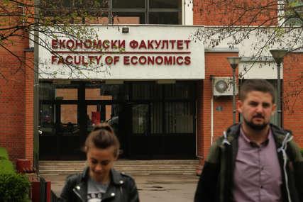 Nova odluka Republičkog štaba: Od ponedjeljka sa radom kreću srednje škole i fakulteti u Srpskoj