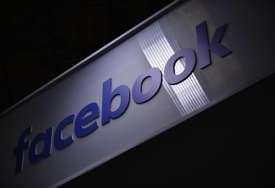 IZLAZAK NA STRANA TRŽIŠTA Penzioni fond Republike Srpske kupio akcije Fejsbuka