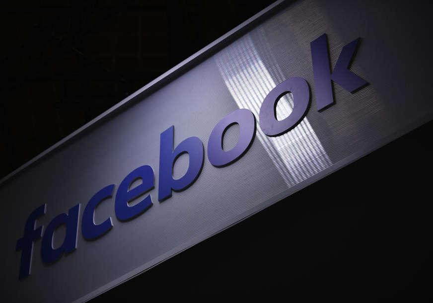 SLABOST TEHNOLOŠKOG DŽINA Istraživač otkrio zašto cure podaci korisnika Fejsbuka