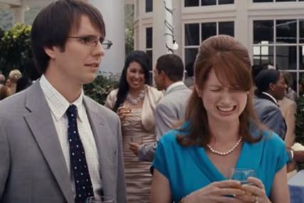 ZA BOLJE RASPOLOŽENJE Filmovi koji će vas zabaviti i vratiti vam osmijeh na lice (VIDEO)