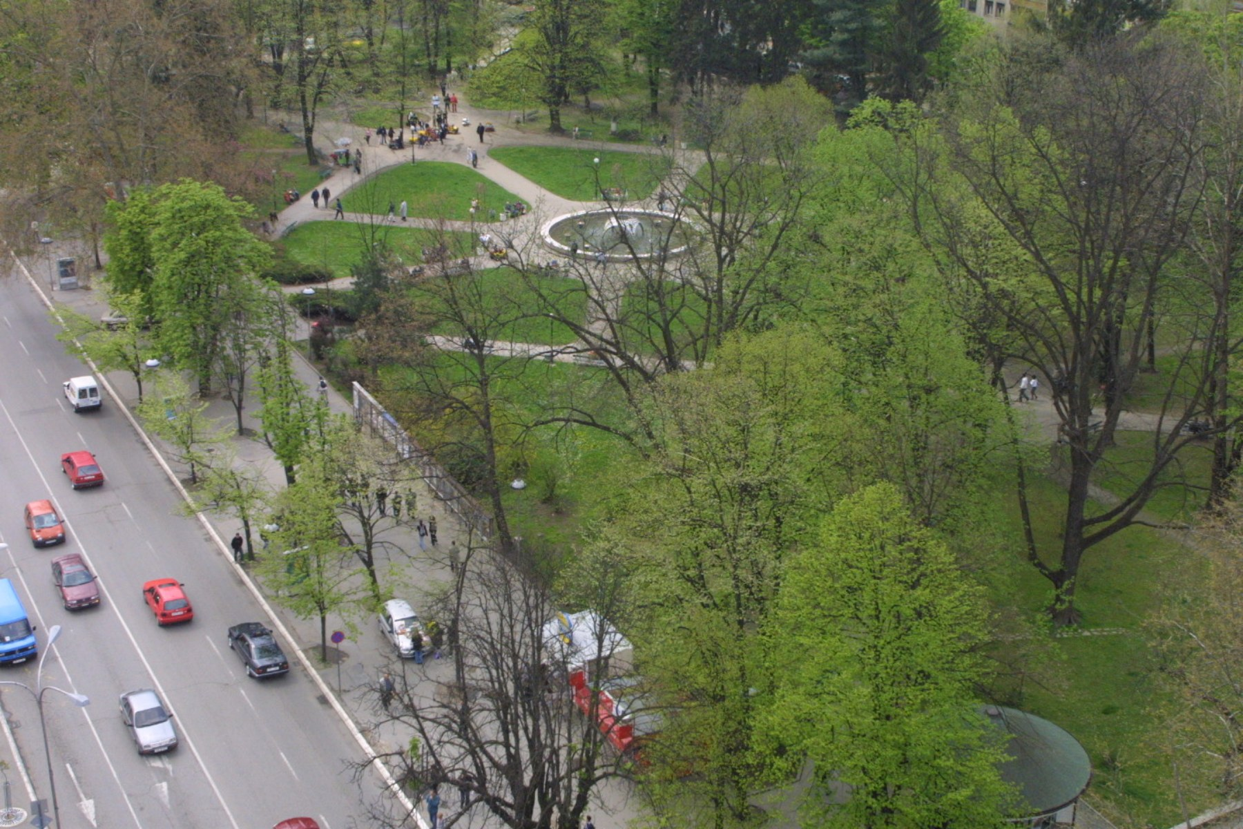 FOTO: Grad Banjaluka/arhiva