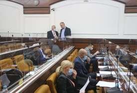 BLOKADA ZAVRŠENA, PODJELE OSTALE Da li je usvajanje budžeta kratkoročni uspjeh za Banjaluku (FOTO)