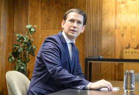 """""""Sve što možemo da kupimo, kupićemo"""" Austrija nabavlja vakcine za 2022. i 2023. godinu"""
