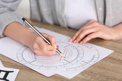 JEDNOSTAVNO SE NE SLAŽU Horoskopski znakovi koji se ne podnose
