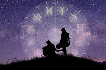 Astrologija tvrdi: Ovi horoskopski znaci nisu baš najobdareniji