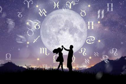 Ne otkrivaju osjećaje, rezervisani su i ćutljivi: U ova četiri horoskopska znaka rođene su NAJSTIDLJIVIJE OSOBE