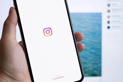 """""""Više nismo aplikacija za razmjenu fotografija"""" Šef Instagrama najavio ozbiljne promjene (VIDEO)"""