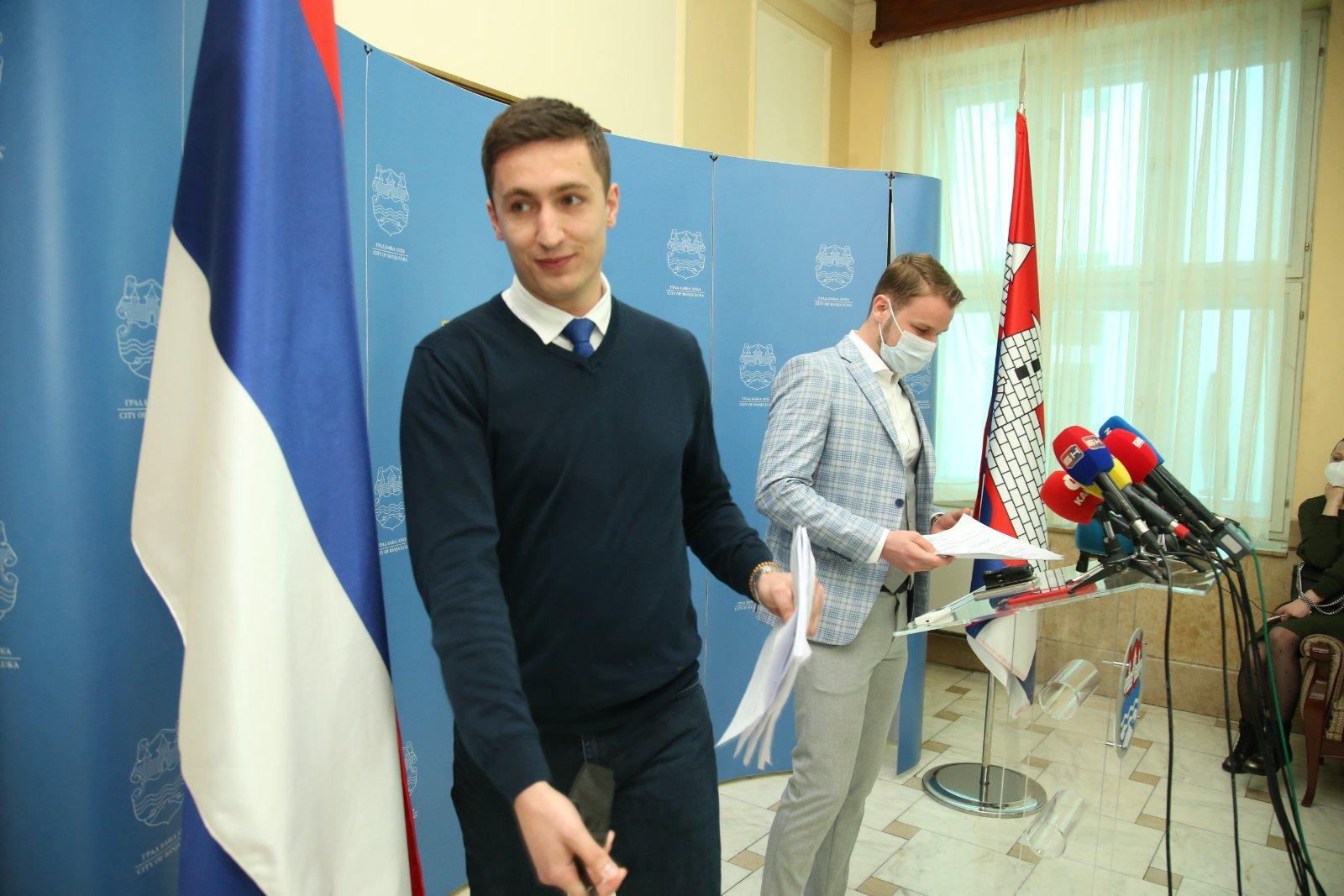 FOTO: Siniša Pašalić/RAS Srbija