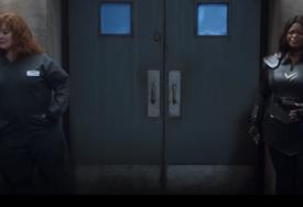 PRAVO VRIJEME ZA FILM Pogledajte trejler za novu urnebesnu komediju sa Melisom Mekarti (VIDEO)