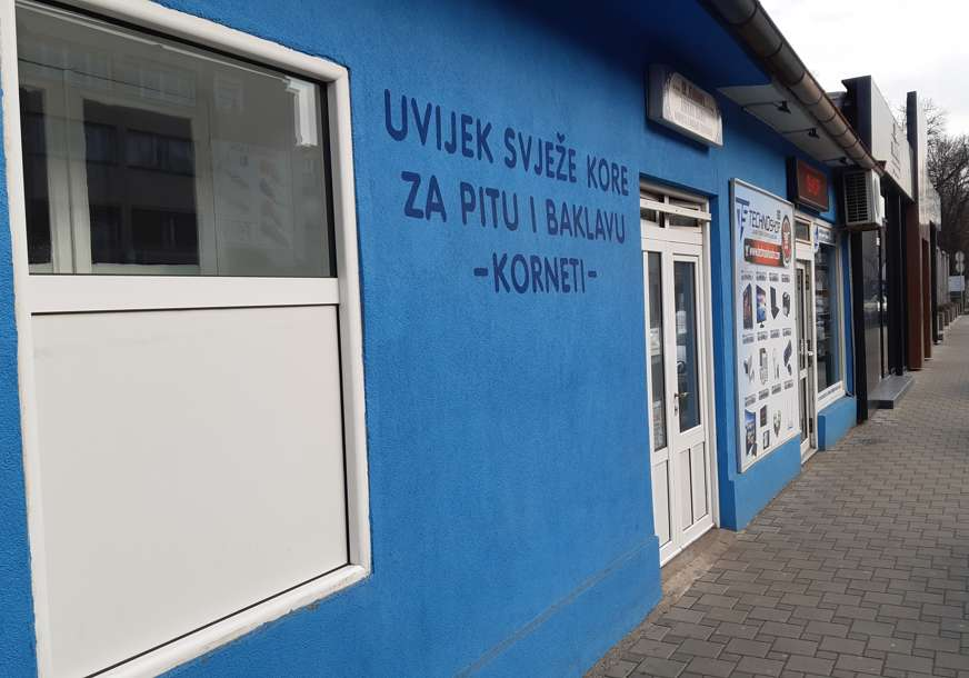 FOTO: S.R.MRKONJIĆ/RAS SRBIJA