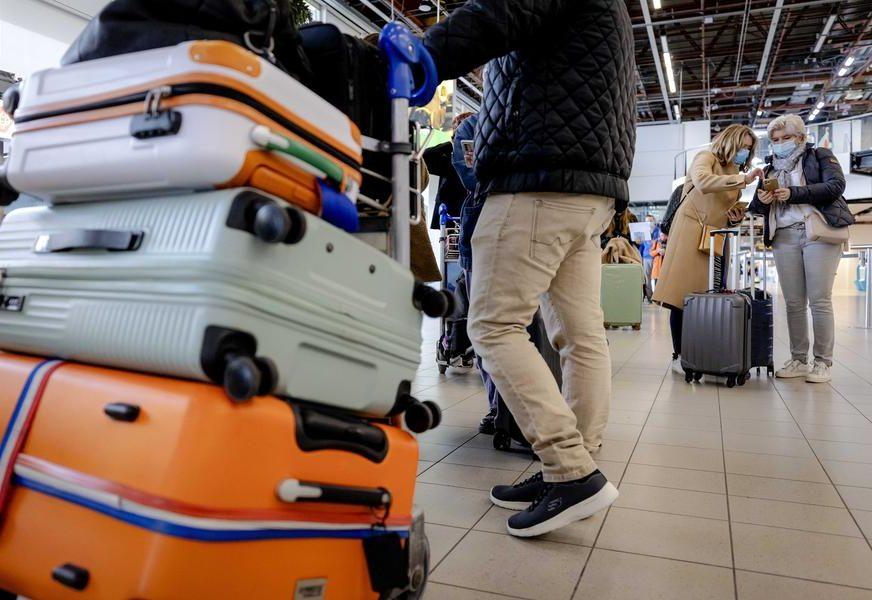 LAKŠI PROTOK TURISTA Hrvatska i 12 zemalja dogovorili kriterijume za kovid pasoše