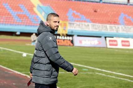 Maksimović: Za korak smo bliži Evropi, kada to ostvarimo postavljaćemo nove ciljeve