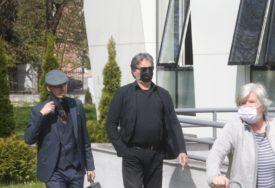 """TUŽILAC IMA KORONU Odgođeno suđenje krim-tehničarima u predmetu """"David Dragičević"""" (FOTO)"""