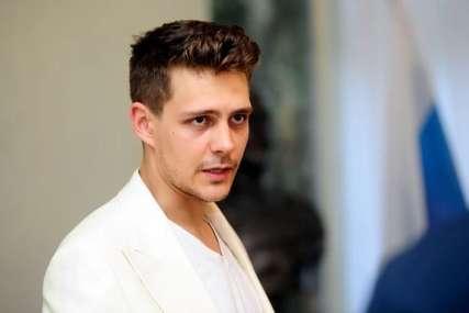 """Humanitarna aukcija: Kombinezon Miloša Bikovića iz """"Južnog vjetra"""" PRODAT ZA 4.100 EVRA"""