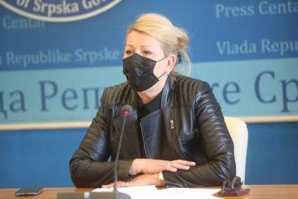 Povećana sredstva na 19,8 miliona KM: Vlada Srpske o izmjenama i dopunama Akcionog plana zapošljavanja