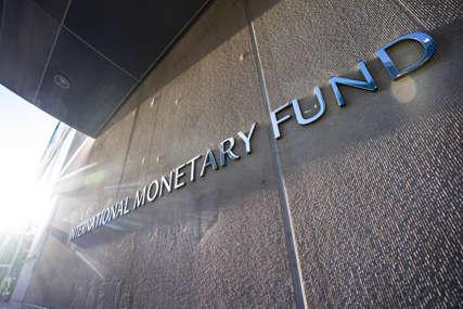 NOVAC NAKON SPROVOĐENJA REFORMI Džuel: MMF spreman da nastavi razgovore o novom aranžmanu