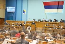 Da li je vlast odstupila od skupštinskog zaključka: Mišljenja odbora NSRS ne stižu u Sarajevo ili ih niko ne traži