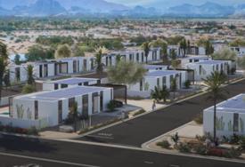 BRZA IZGRADNJA U Kaliforniji će se graditi naselje od kuća napravljenih 3D printerom (VIDEO)
