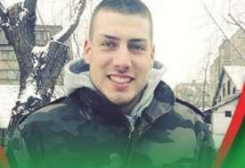 Nikola (24) sanja o tome da ponovo trči za loptom: Mladić trpi nesnosne bolove, treba mu pomoć dobrih ljudi da njegov život bude ljepši