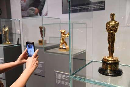 Svi nagrađeni na jednom mjestu: 93. dodjelu Oskara obilježila istorijska pobjeda DVIJE ŽENE