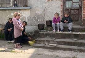 Jedina želja desetoro mališana je da ostanu zajedno: Opština Brod pokrenula akciju za pomoć porodici Kokić