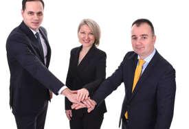 Usvojen godišnji izvještaj o poslovanju PREF: Isplata dividende u iznosu od 5,08 miliona KM