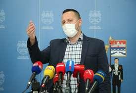 Odbornik Lazić poručio: Politički pijuni provode jednoumlje svog vlasnika