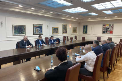 NEGATIVNE POSLJEDICE PANDEMIJE Za javni prevoz u Banjaluci će trebati dodatne subvencije