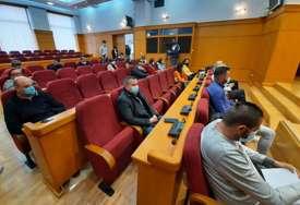 Pripreme za turističku sezonu u Trebinju: Grad finasira testiranje radnika u smještajnim objektima