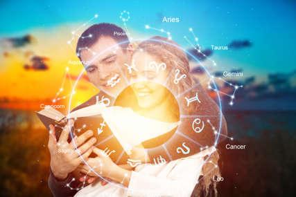 BLIZANCI IPAK NISU NAJGORI Horoskopski znakovi koji su najveće pričalice