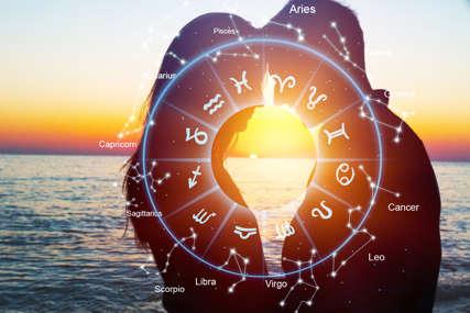 OD NAJBOLJEG DO NAJGOREG Kakvi su horoskopski znaci u seksu