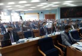 Nakon propadanja 1.342 vakcine: Odbornici razmatraju ostvaku direktora Doma zdravlja Prijedor