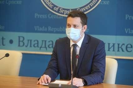 """PROŠLA KONTROLU EMA Zeljković: Vakcina """"AstraZeneka"""" je sigurna, ima sve potrebne dozvole"""