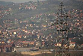 Radovi isključuju struju u tri ulice