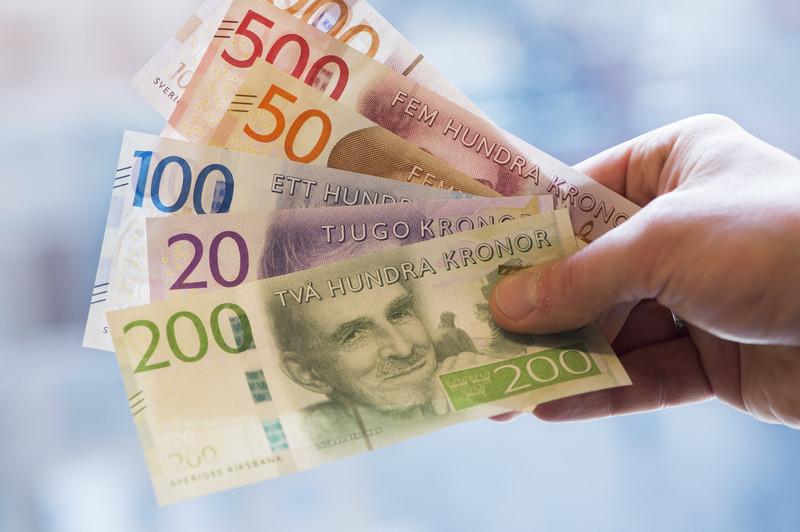 PROBNI PERIOD GODINU DANA Švedska kreće s testiranjem digitalne krune