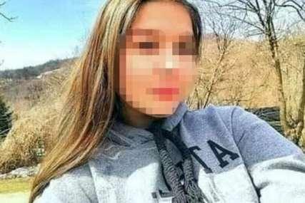 Srećan kraj potrage: Tinejdžerka (14) pronađena, policija javila roditeljima lijepe vijesti